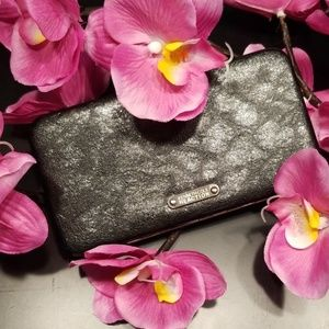 Kenneth Cole Clutch Wallet